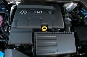 volkswagen engine 3
