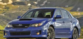 Δωρεάν τεχνικός έλεγχος για τα Subaru