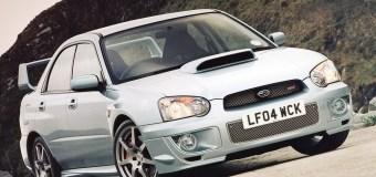 Συνέχεια ανακλήσεων με τη Subaru