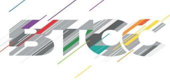 BTCC 2016 Βαθμολογία Οδηγών – Κατασκευαστών Brands Hatch GP