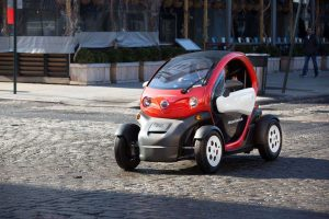 nissan micromobility 1