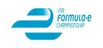 Formula E 2016 – 17 Βαθμολογία Οδηγών – Κατασκευαστών Mexico ePrix