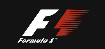 F1 2017 Βαθμολογία Οδηγών – Κατασκευαστών Azerbaijan GP