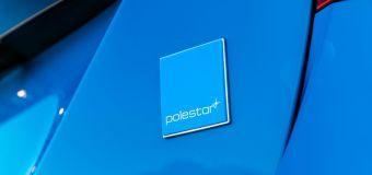 Η Polestar αλλάζει δρόμους