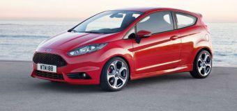 Ανακαλούνται 845 Ford Focus, Fiesta ST, Kuga, C – Max και Transit Connect
