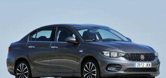 Εκπτώσεις έως 2.650€ από τη Fiat