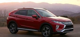 Καλοκαιρινές εκπτώσεις από τη Mitsubishi
