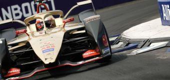 Πρώτη νίκη για τον Vergne στο Sanya ePrix