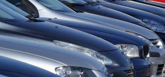 Η νέα διαδικασία για την εισαγωγή μεταχειρισμένων οχημάτων