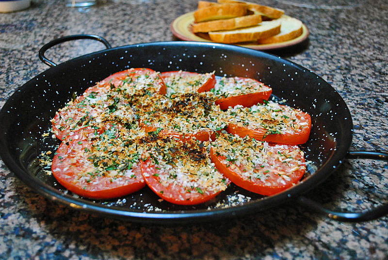 Beefsteak Tomato Health Benefits Nutrition Recipes