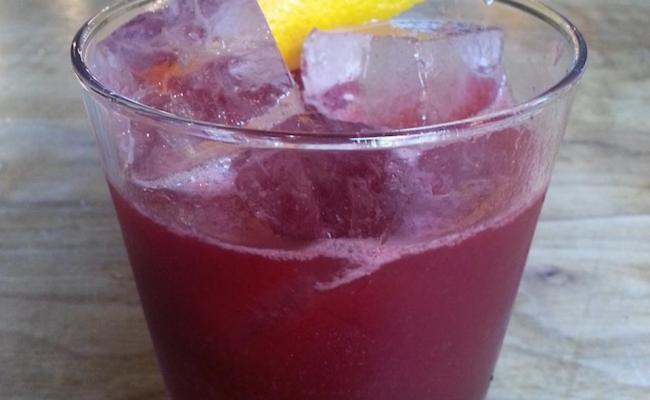10 Of The Best Triple Sec Drinks With Recipes Only Foods