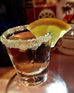 Top 10 Frangelico Liqueur Drinks   Only Foods