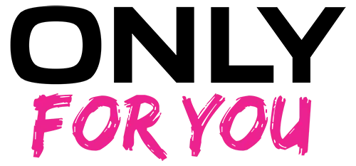 Only for You - Women clothing
