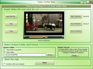 online mp3 cutter and joiner download