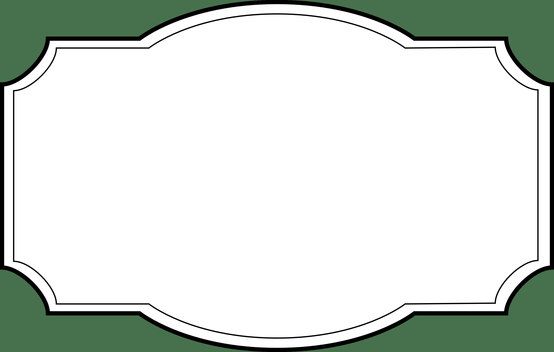 Шаблоны Вывески в PSD