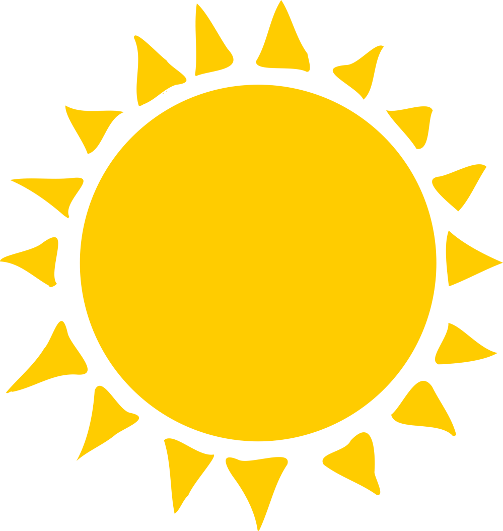 medium resolution of free download 4 clipart sun 1 png