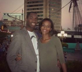 baltimore anniversary