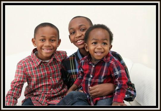 3 boys 2016