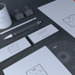 Blank-Stationery-Branding-Mock-Up-Cover