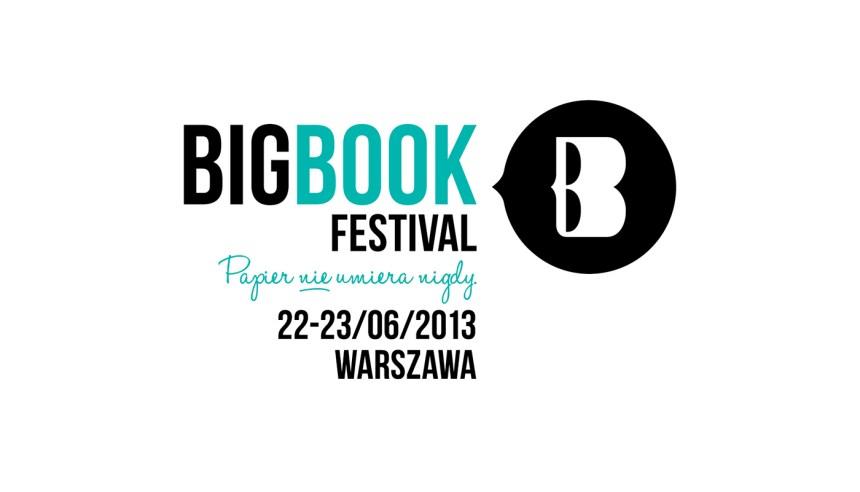big-book-festival-00