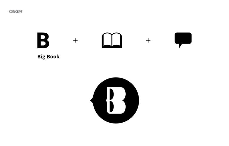 big-book-festival-02