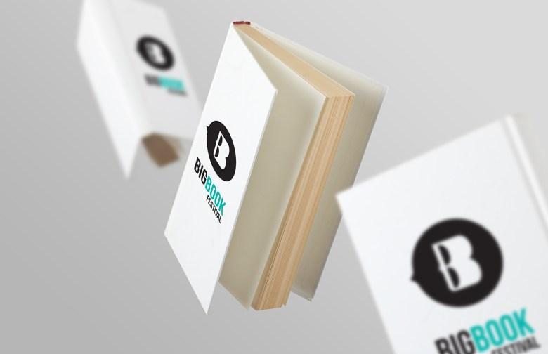 big-book-festival-03