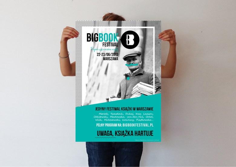 big-book-festival-15