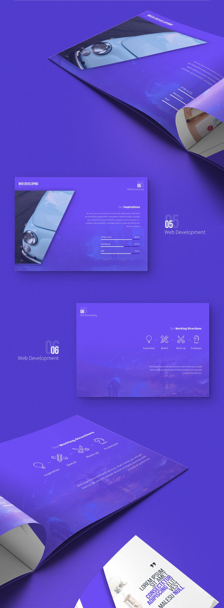 carsive 18 pages brochures template 02 (1)