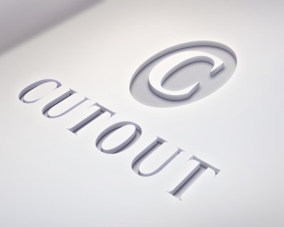 cut-out-logo-mockup