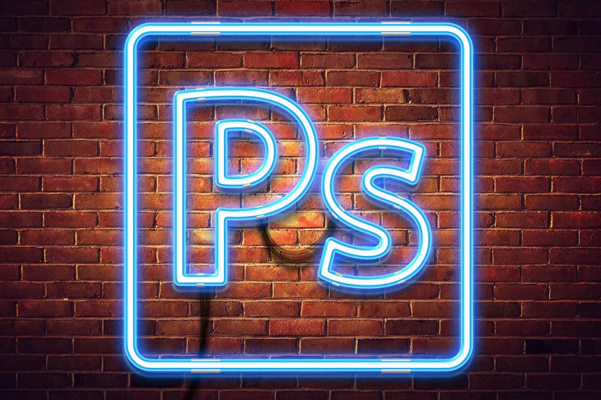 neon-text-effect-mockup-featured