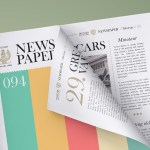 newspaper mockup pune design studio 02