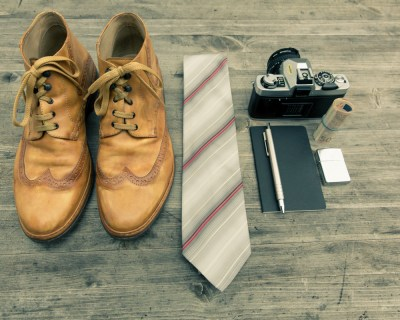 special-set-hipster-fashion-01