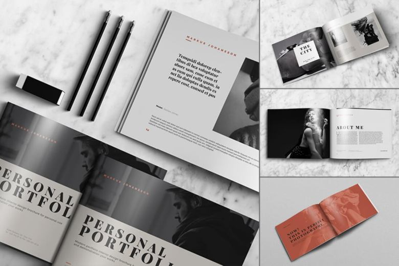 20-creative-brochures-mega-bundle-04