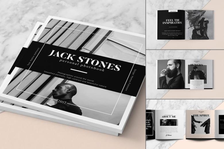 20-creative-brochures-mega-bundle-06