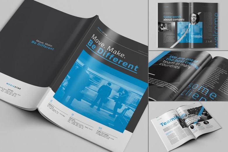 20-creative-brochures-mega-bundle-09