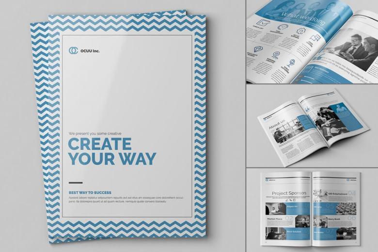20-creative-brochures-mega-bundle-10