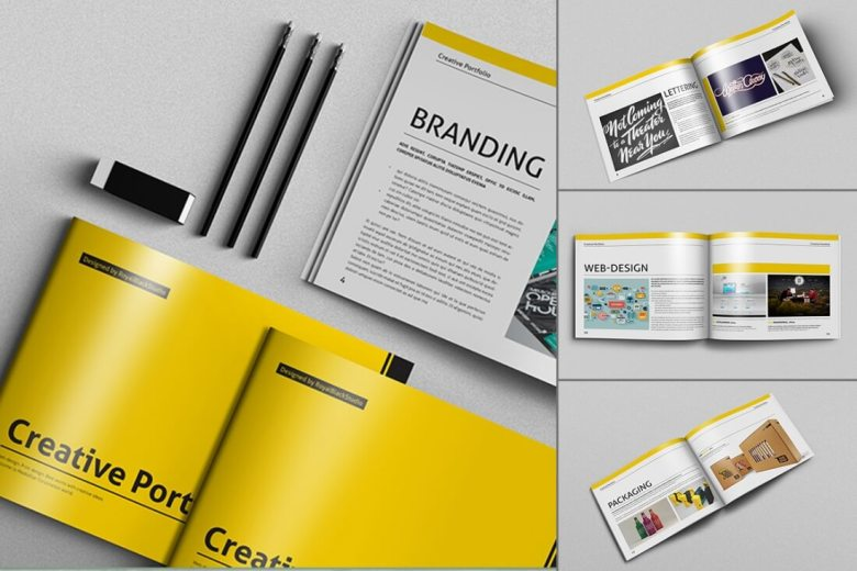 20-creative-brochures-mega-bundle-20