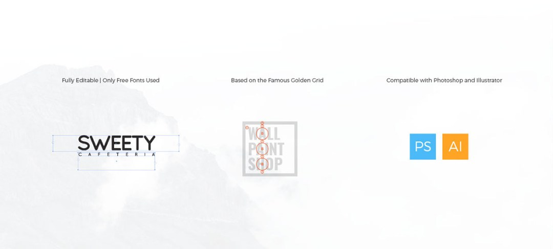 25-minimalistic-logo-templates-ai-psd-00