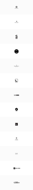 25-minimalistic-logo-templates-ai-psd-02
