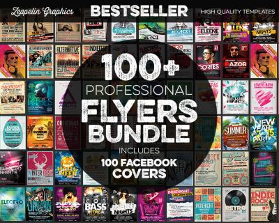 Creative-Market-Flyer-Templates-Bundle-01