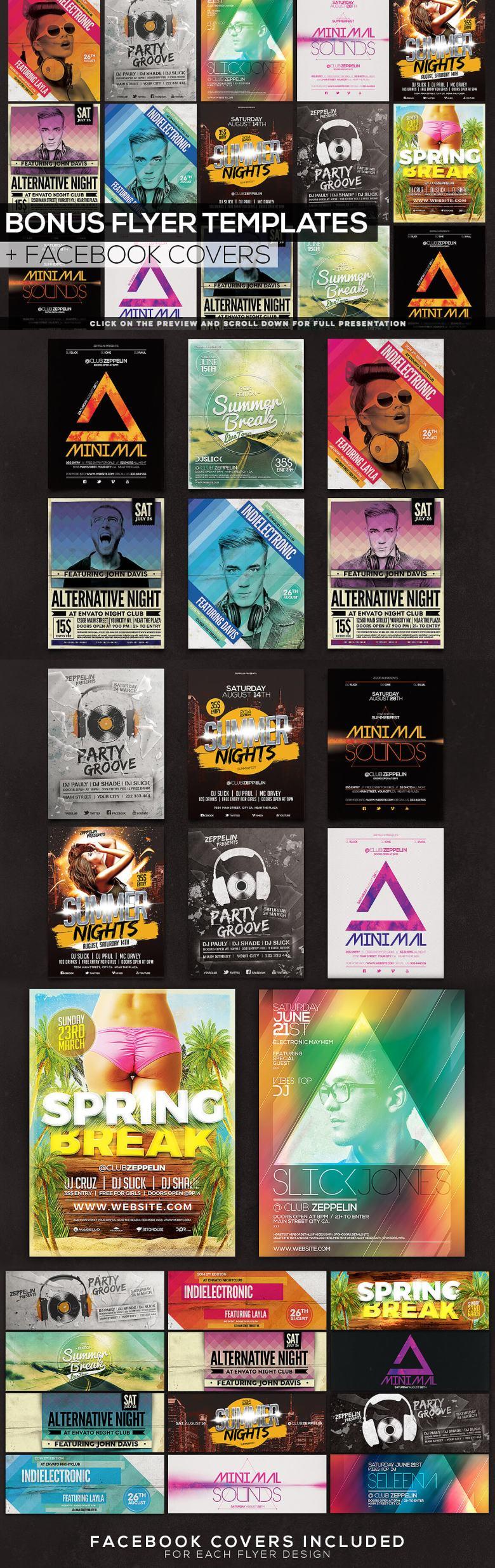 Creative-Market-Flyer-Templates-Bundle-08