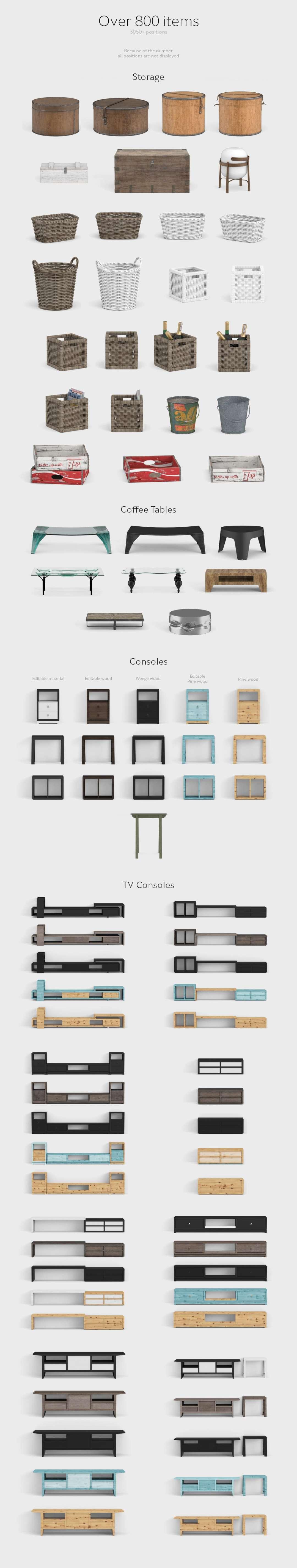 creative-market-scene-creator-bundle-21