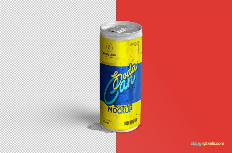 free-refreshing-soda-can-mockup-03