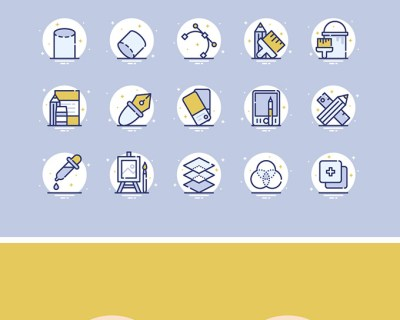 freebie-25-design-and-shapes-icons-01