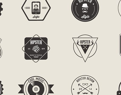 hipster-pack-preview