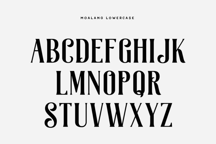moalang-free-font-04