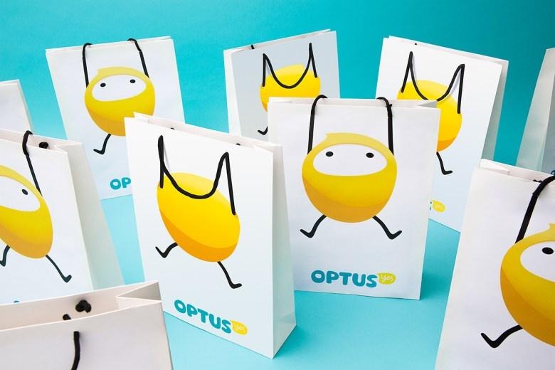 optus-rebranding-04