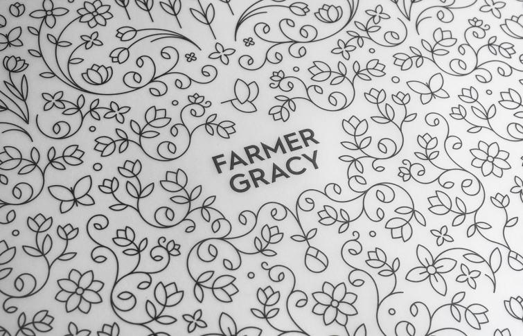 farmer-gracy-05-min
