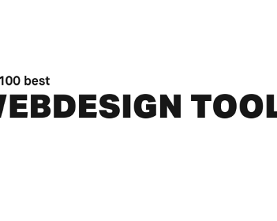 the-100-best-web-design-tools-ever