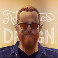 Adventures In Design with Mark Brickey